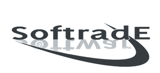 logo_softrade_1.png