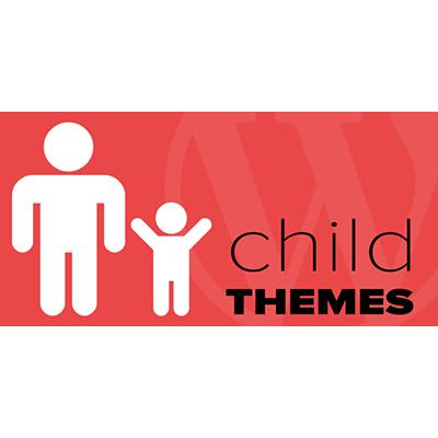 child-theme