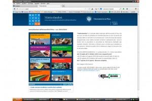 matricolandosi-desktop