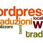 traduzione-temi-wordpress