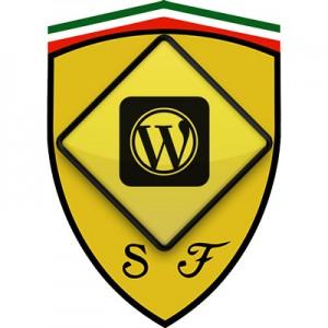 Wordpress..la Ferrari dei cms