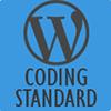 wp-coding