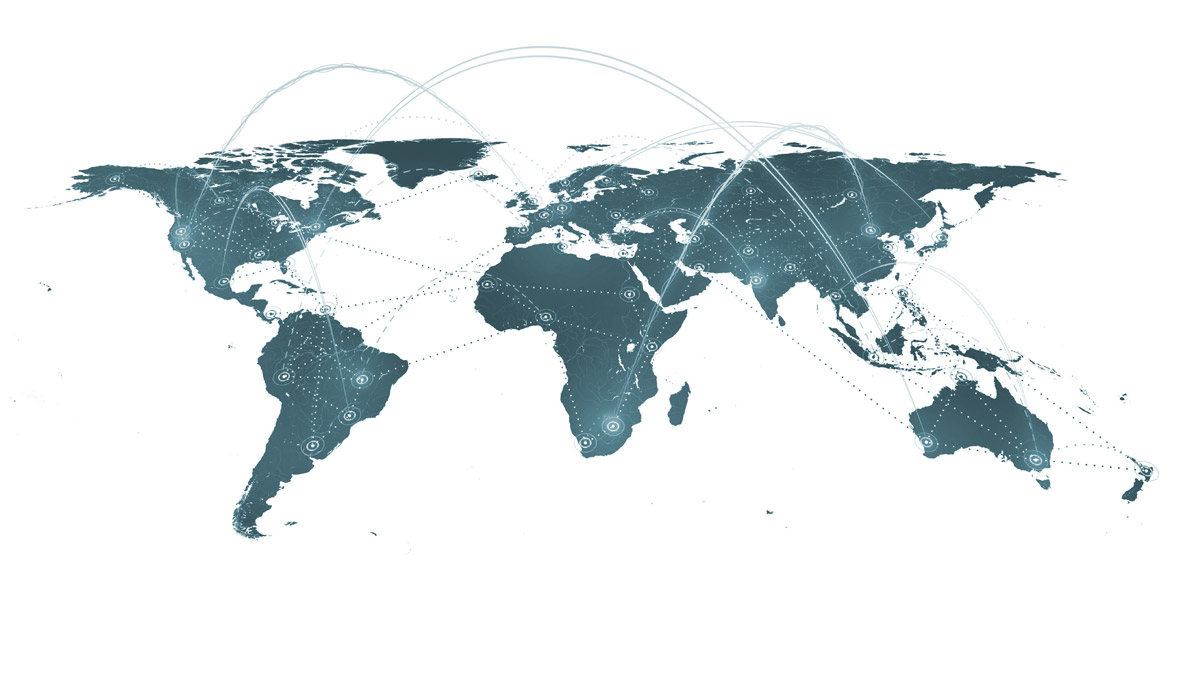 CDN-content-delivery-network