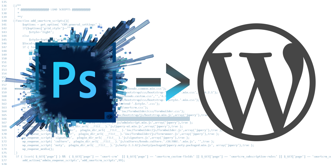 from-psd-to-template-wordpress