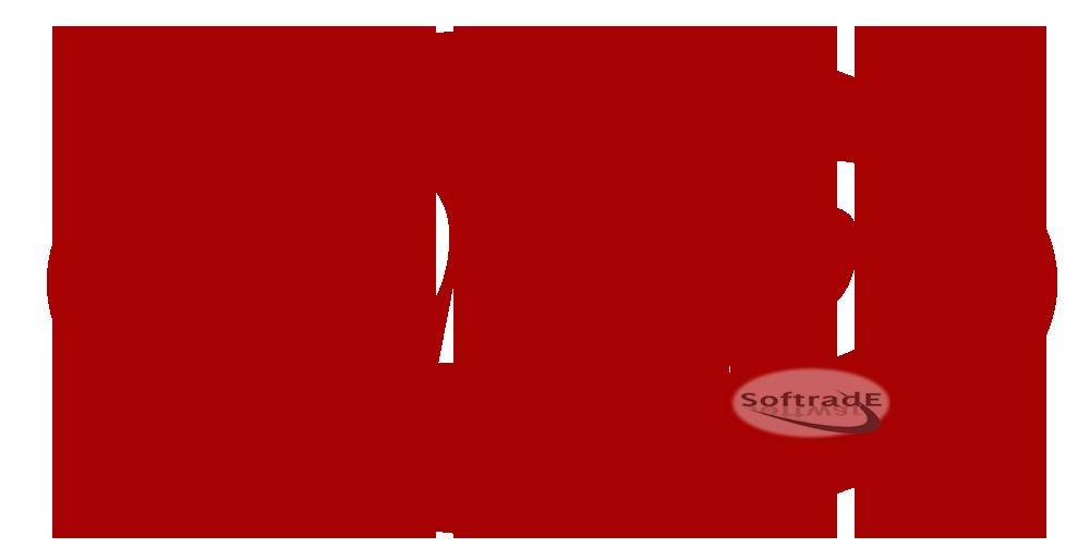 programmatori-php