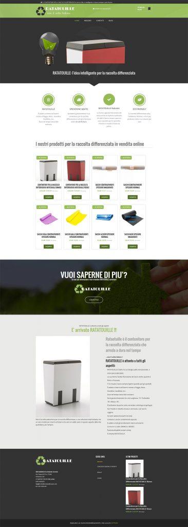 ratatouille-contenitore-raccolta-differenziata