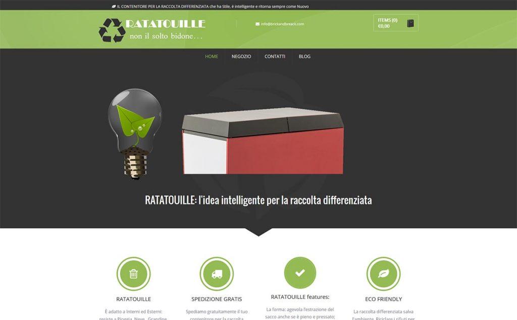 ratatouille-contenitore-raccolta-differenziata-cut