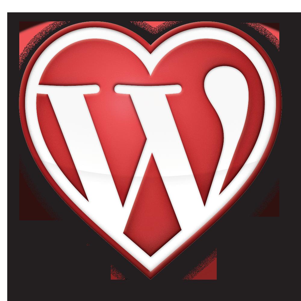 wordpress_loving