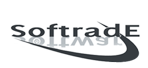 Softrade Logo